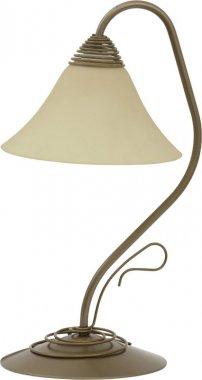 Pokojová stolní lampa NW 2995