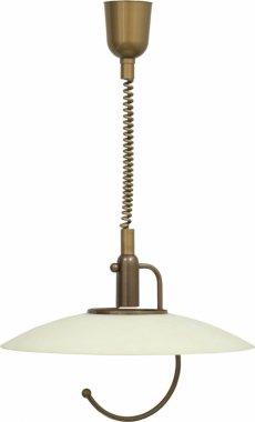 Lustr/závěsné svítidlo NW 3007