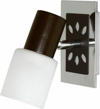 Přisazené bodové svítidlo NW 3077