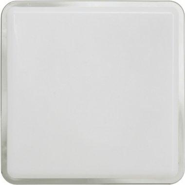 Koupelnové osvětlení NW 3122