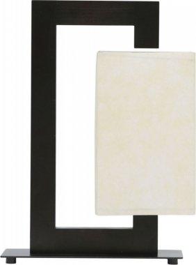 Pokojová stolní lampa NW 3134