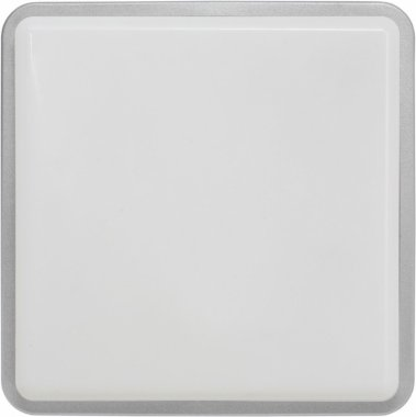 Koupelnové osvětlení NW 3243