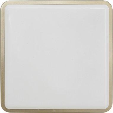 Koupelnové osvětlení NW 3244