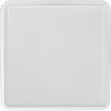 Koupelnové osvětlení NW 3250