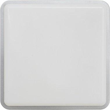 Koupelnové osvětlení NW 3251