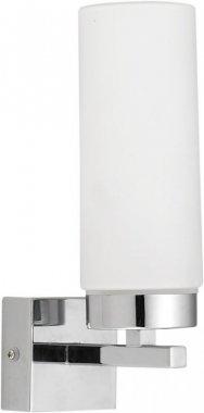 Koupelnové osvětlení NW 3346