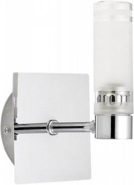 Koupelnové osvětlení NW 3348