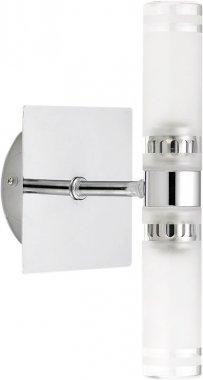 Koupelnové osvětlení NW 3350