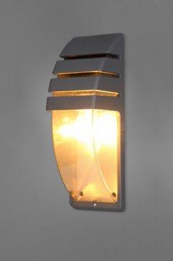Venkovní svítidlo nástěnné NW 3393