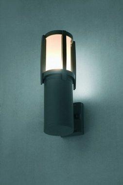 Venkovní svítidlo nástěnné NW 3395
