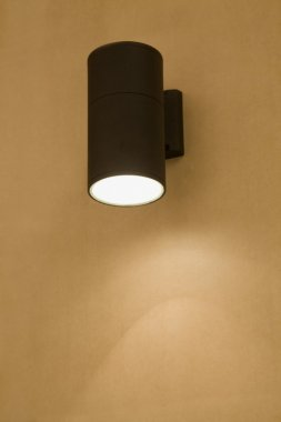 Venkovní svítidlo nástěnné NW 3402