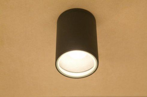 Venkovní svítidlo nástěnné NW 3403