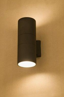 Venkovní svítidlo nástěnné NW 3404
