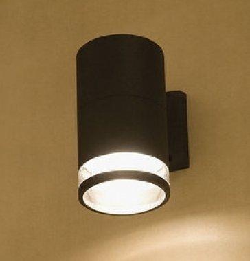 Venkovní svítidlo nástěnné NW 3405