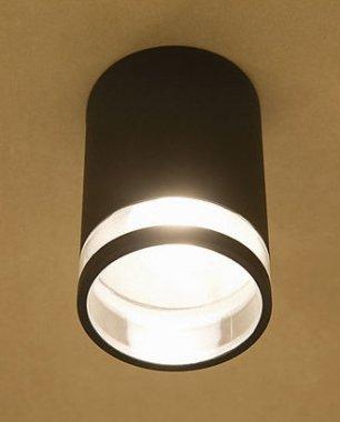 Venkovní svítidlo nástěnné NW 3406