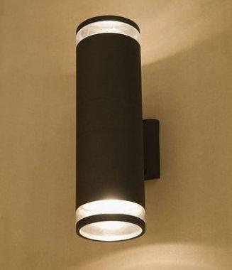 Venkovní svítidlo nástěnné NW 3407