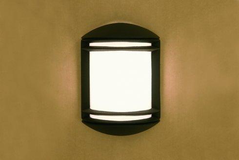Venkovní svítidlo nástěnné NW 3411