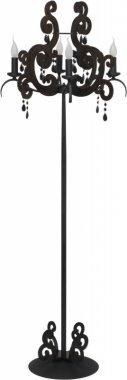 Stojací lampa NW 3424