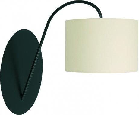 Nástěnné svítidlo NW 3455