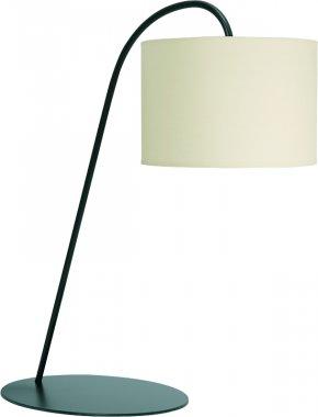 Pokojová stolní lampa NW 3456
