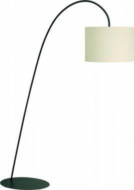 Stojací lampa NW 3457