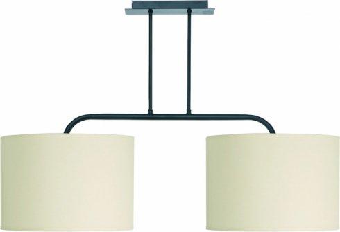 Lustr/závěsné svítidlo NW 3461