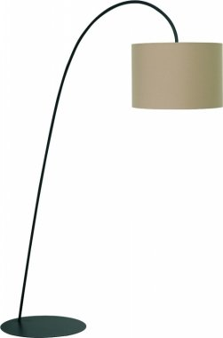 Stojací lampa NW 3464