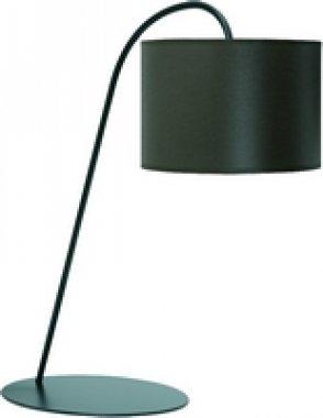 Pokojová stolní lampa NW 3470