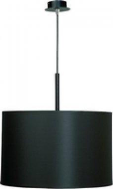 Lustr/závěsné svítidlo NW 3473