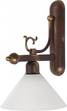 Nástěnné svítidlo NW 3483