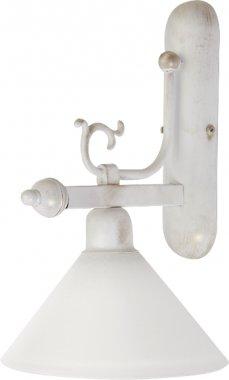 Nástěnné svítidlo NW 3485