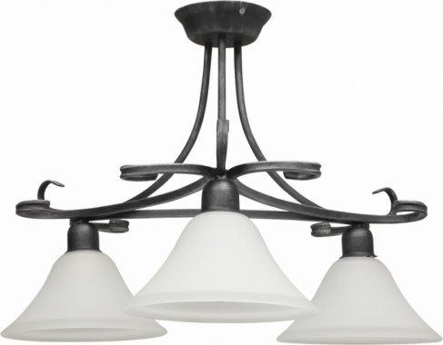 Lustr/závěsné svítidlo NW 3526