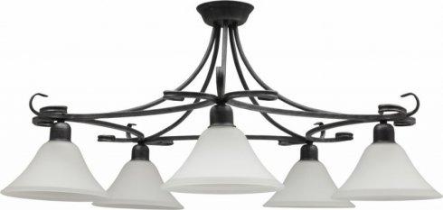 Lustr/závěsné svítidlo NW 3528
