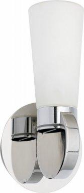 Koupelnové osvětlení NW 3563