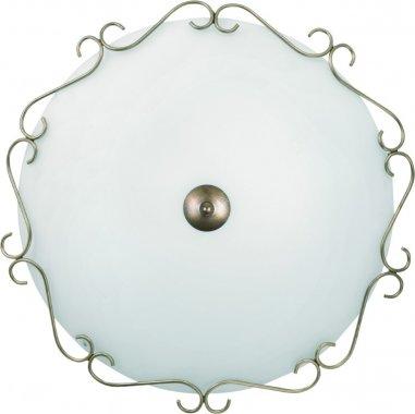 Stropní svítidlo NW 3580