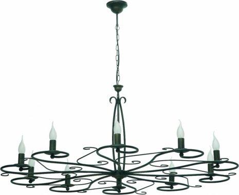Lustr/závěsné svítidlo NW 3648