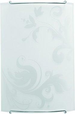 Nástěnné svítidlo NW 3723