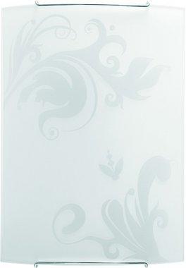 Nástěnné svítidlo NW 3724