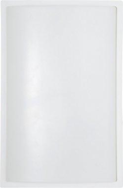Koupelnové osvětlení NW 3750