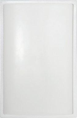 Koupelnové osvětlení NW 3751