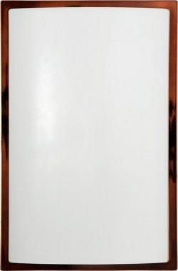 Koupelnové osvětlení NW 3755