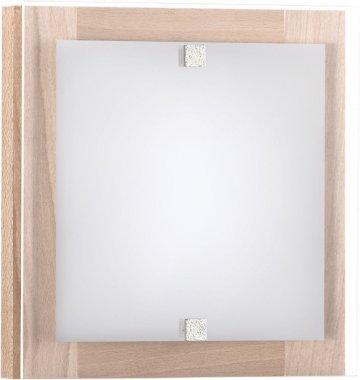 Svítidlo na stěnu i strop NW 3756