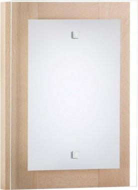 Svítidlo na stěnu i strop NW 3757