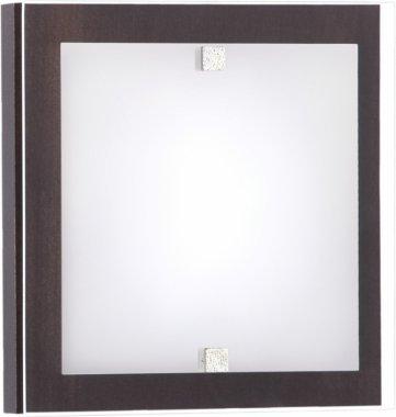 Svítidlo na stěnu i strop NW 3765