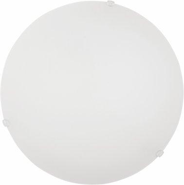 Stropní svítidlo NW 3908