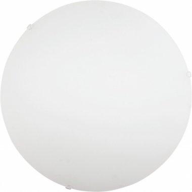 Stropní svítidlo NW 3910