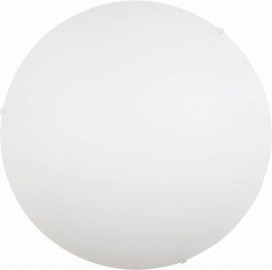 Stropní svítidlo NW 3912
