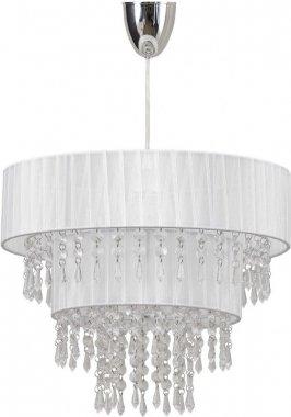 Lustr/závěsné svítidlo NW 4013