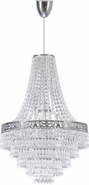 Lustr/závěsné svítidlo NW 4016