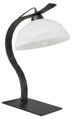 Pokojová stolní lampa NW 407